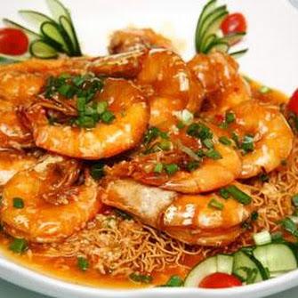 Szechuan Restaurants In Petaling Jaya Selangor