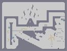 Thumbnail of the map '125-4: Burning Gains'