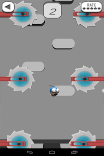 Roll Master Free Game - screenshot