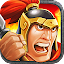 Empire Defense II APK for Nokia