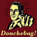 Douchebag Soundboard icon