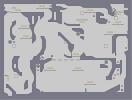 Thumbnail of the map 'Metallic Mine Sharft'