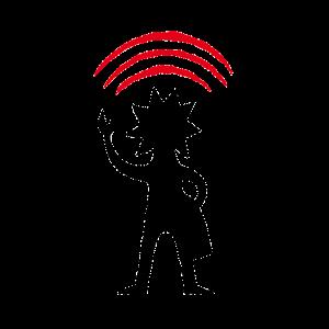 Meet The New Facebook Login Qvc as well Energizer 10 Pc Solar Landscape Path Light Set product M48322 moreover 4220129 moreover Geschirrspulmaschine Anschluss further POP IT Faltbares Schwerlastregal Mit Rollen Max 113kg Pro Boden product 841424. on qvc tv