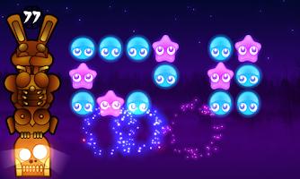 Screenshot of Totemo Free