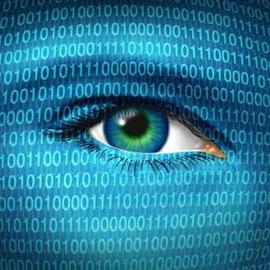 Hass & Associates Online Reviews by Lianne  Morrison - News & Events Technology ( hass & associates online reviews, under övervakning: jag spy med min lilla iphone )