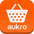 Aukro.ua APK for Bluestacks