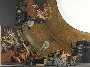 RIJKS: Gerard de Lairesse: painting 1682