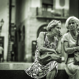 by Arash Bhd - People Street & Candids