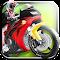 Traffic Racer Motor code de triche astuce gratuit hack