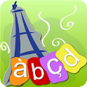 French Apprenant icon