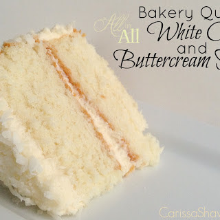 Buttercream Frosting Egg Whites Recipes