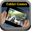 Tablet Games Collection