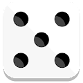 Yatzy (dice game) APK for Bluestacks