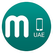 Download Android App Second Hand Mobiles UAE for Samsung