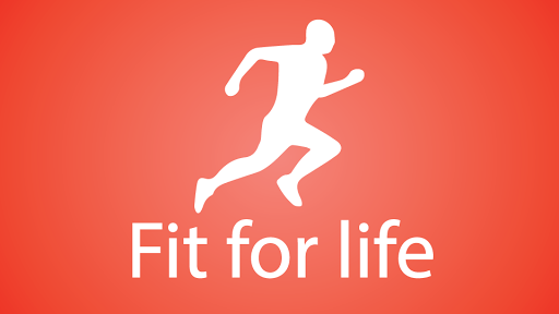 Image result for Fit For Life