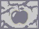 Thumbnail of the map 'The Apple of Your Eye'