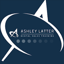 Ashley Latter