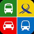 Free MyTransport Singapore APK for Windows 8