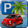 Game Parking Island 3D apk for kindle fire