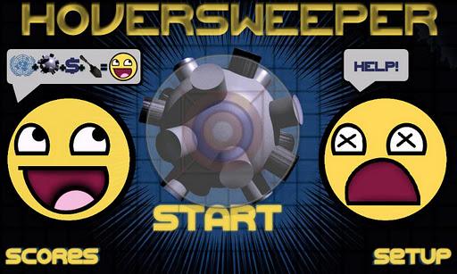 玩解謎App|Minesweeper (Hoversweeper)免費|APP試玩