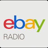 eBay Radio