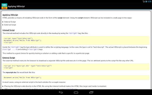 Примеры vbs-скрипт поиск файлов по маске
