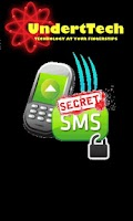 Screenshot of 007 SMS & Call Block  Free