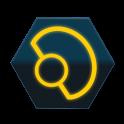 Defensoid icon