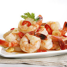 Best Prawns Recipe