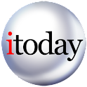 itoday icon