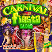 Game Carnival Fiesta Slots Rio FREE version 2015 APK