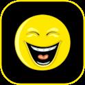 Smile Face Live Wallpaper icon