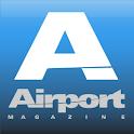 Airport Magazine