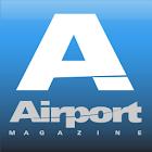 Airport Magazine icon