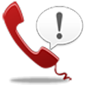 Call Protection icon