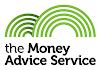 The Money Advisory Service