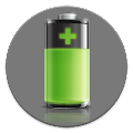 Download Safe Charge APK for Android Kitkat