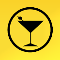 DrinkFit Calorie Tracker icon