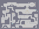 Thumbnail of the map 'The clean Breen'