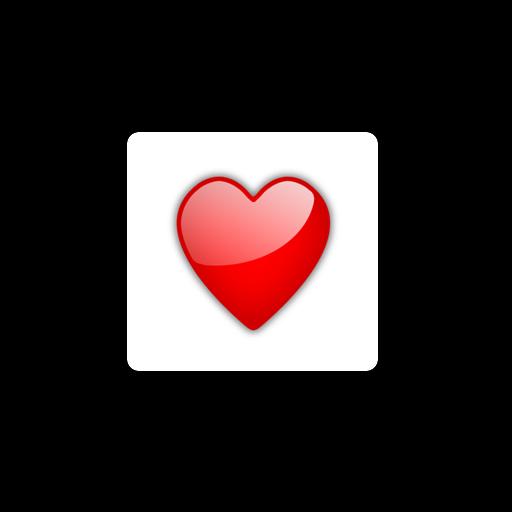 Android aplikacija Bela MiVi na Android Srbija