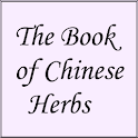 The Book of Chinese Herbs icon