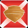 Game GasingX APK for Windows Phone