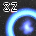 szSouls icon