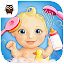 APK Game Sweet Baby Girl - Daycare for iOS