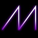 MuuMuse icon