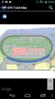 Screenshot of AAA Speedway