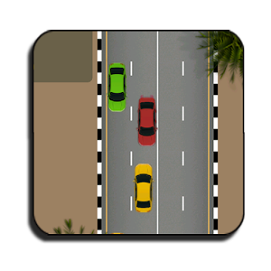 Download Car Racing for PC