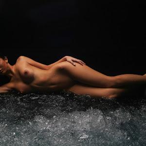 Nicole 539.jpg
