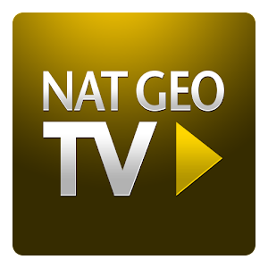 nat geo tv android apps on google play