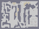 Thumbnail of the map 'Chimney Sweeping'